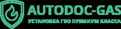 autodoc-icon